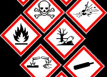 seguridad-pictograma
