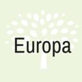 almara consultoes europa