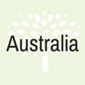 almara consultores australia