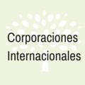 almara consultores corporaciones internacionales