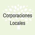 almara consultores corporaciones locales