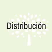 almara consultores distribucion