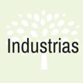 almara consultores industrias