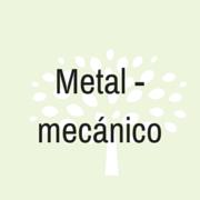 almara consultores metal mecanico