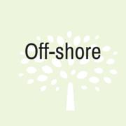 almara consultores off shore