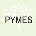 almara consultores pymes