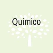almara consultores quimico