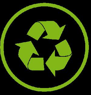 Medio Ambiente y Riesgos Laborales