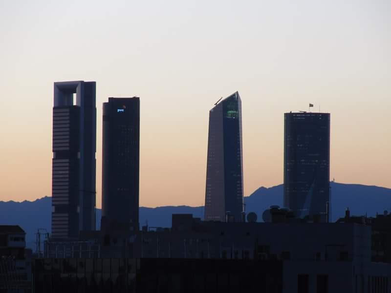 spain-madrid-hse-audit