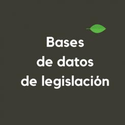 Bases-datos-legislacion