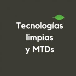 Tecnologias-limpias