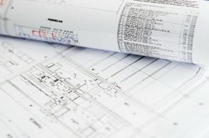 tramites-estudios-proyectos